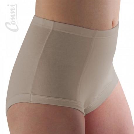 Conni Ladies Classic Bragas incontinencia reutilizables