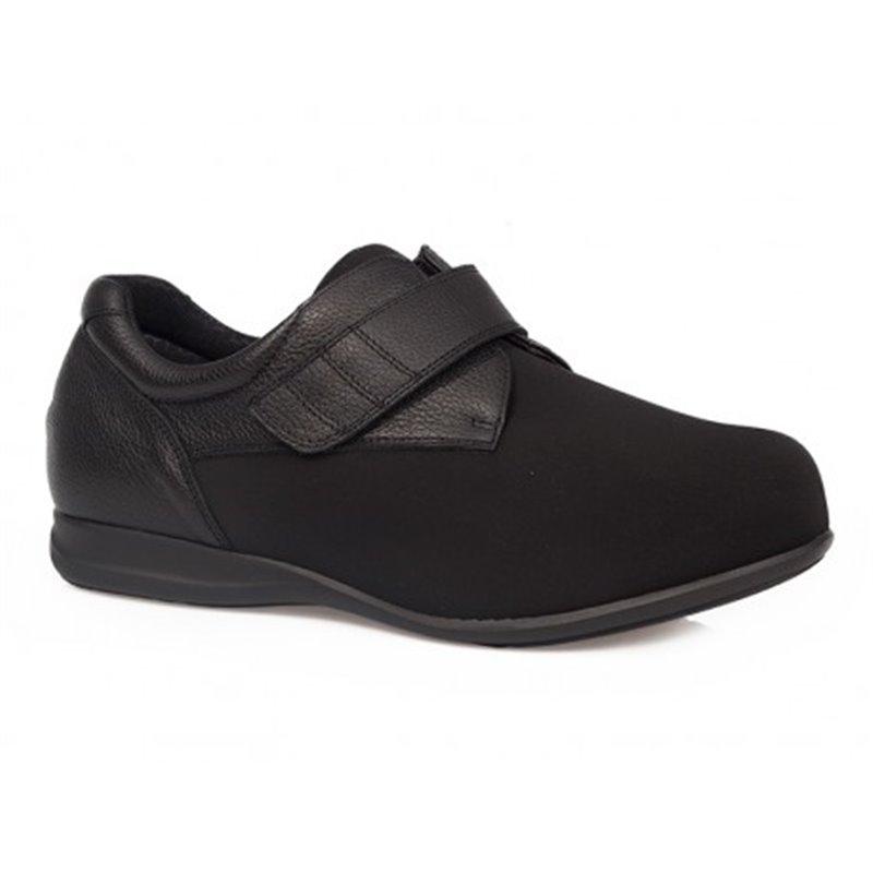 Zapato diabético Unisex Calzamedi 0710  ZAPATOS DIABÉTICOS