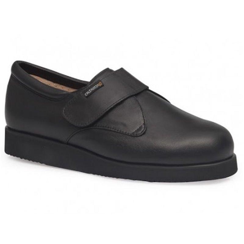 Zapatos Unisex Calzamedi 0006