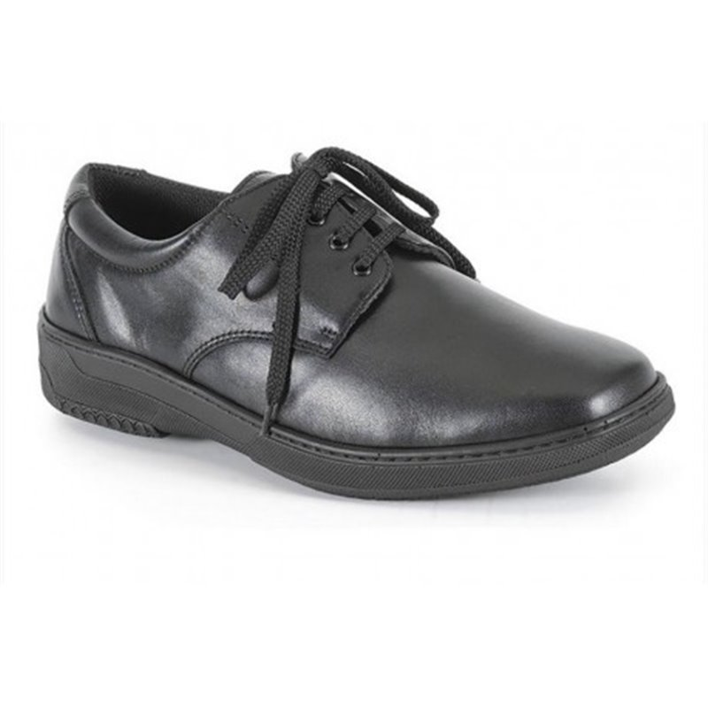 Zapatos Hombre Calzamedi 2093 NUEVO