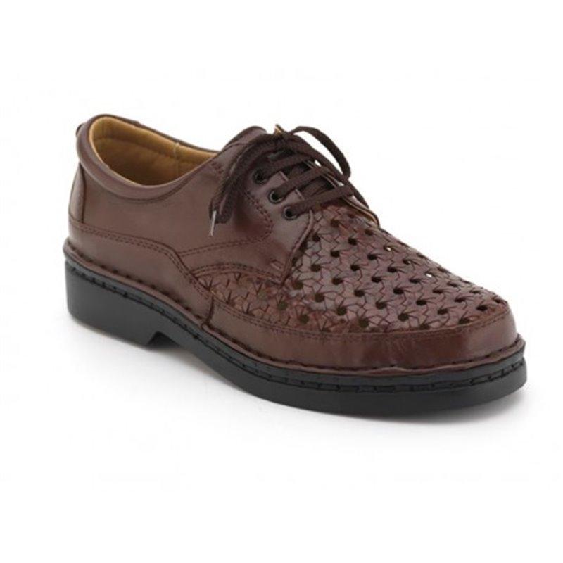 Zapatos Hombre Calzamedi 2108 NUEVO