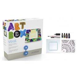 Artbox Vitrail