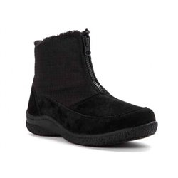 Botas mujer Hedy WBX005S Propét