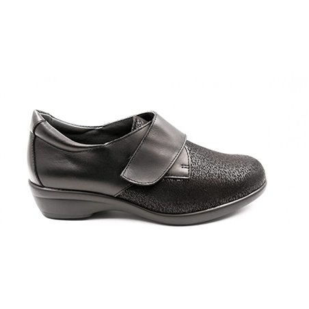 Zapato Mujer Saguy's Comfort 20610