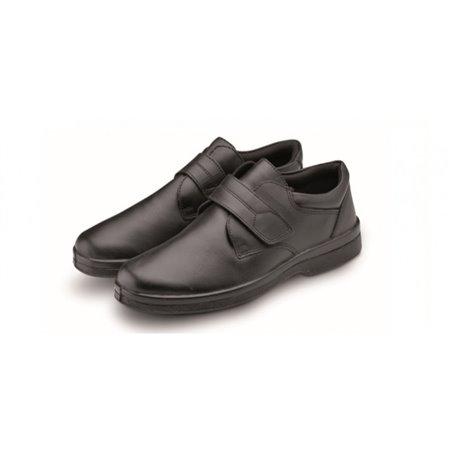 Zapatos Hombre Saguy's Comfort 20630