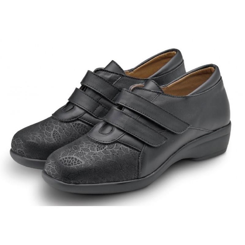 Zapato Señora Saguy's Comfort 20634
