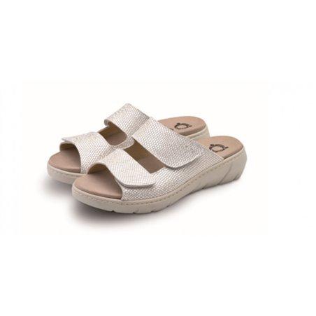 Sandalias Señora Saguy's Comfort 20638