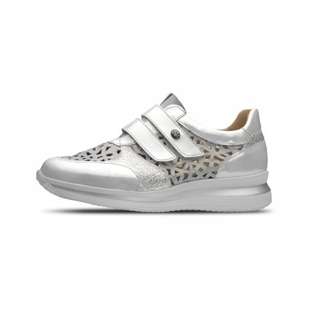 Sneaker Saguy's Comfort 20647 Oro