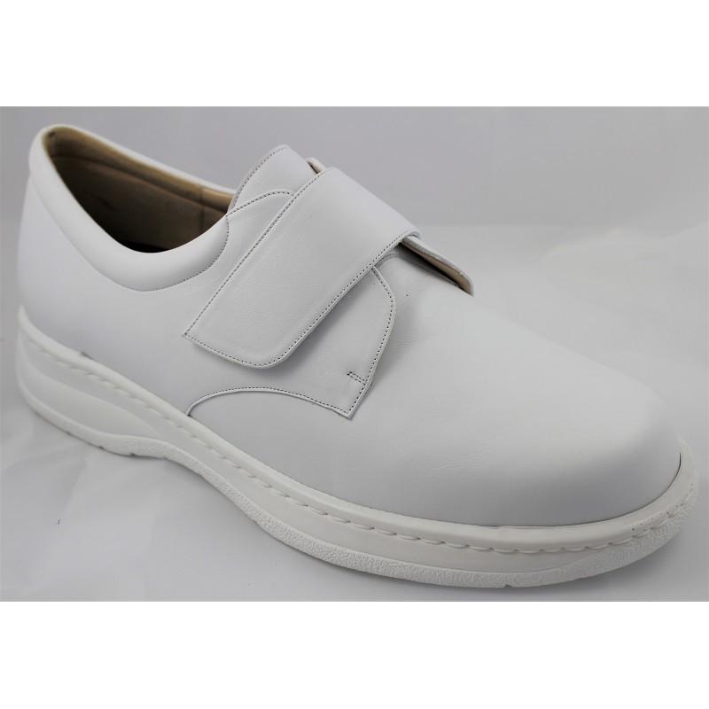 Zapato Sanitario Hombre Pegaso