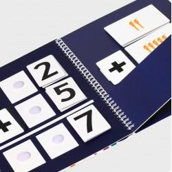 Llesta Càlcul 1 Cálculo mental