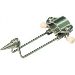 Accesorio picahielos para bastón Vitility - 1 punta