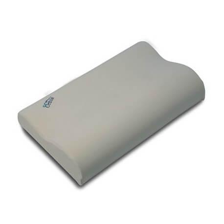 Almohada Confort - Tipo Látex Almohadas antiescaras