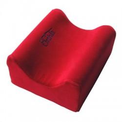 Almohada de Apoyo - Impermeable