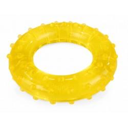 """Anillo de masaje Jelly Ring """"7"""" Ejercitadores mano"""