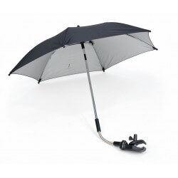 Paraguas / sombrilla Vitility