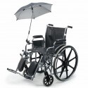 Paraguas / sombrilla Vitility Accesorios silla de ruedas