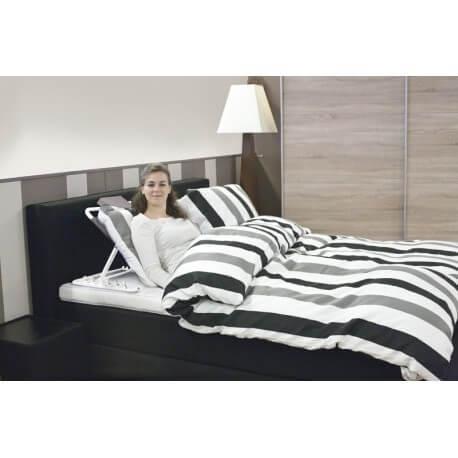Respaldo ajustable Vitility Accesorios para la cama