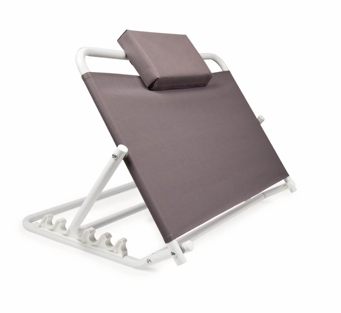 Respaldo ajustable cama accesorios para la cama - Accesorios para camas ...