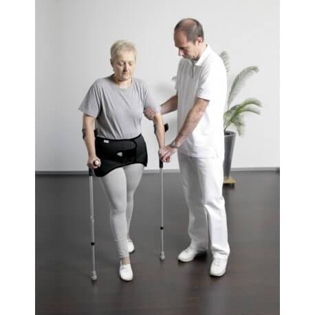Protector Caderas PHYSIO HIP Protección osteoporosis