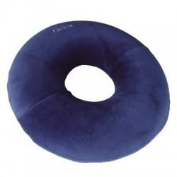 Cojín redondo - Impermeable