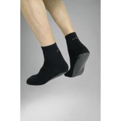 DelicadosPersonas Zapatos Cómodos Ortopédicos Pies Y Para Comprar Wip ED2IH9WY