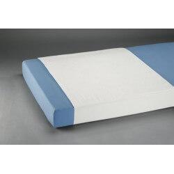 Empapador acolchado súper absorbente
