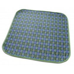 Protector empapador silla absorbente