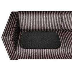 Protector empapador de sofá y butacas EMPAPADORES SILLAS