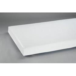 Protectores y fundas impermeables para ropa de casa almohadas colchones camas sillas - Protectores impermeables para colchones ...