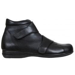 4db1c0c6 Zapatos Cómodos de Mujer | Compra el Calzado Más Cómodo de Mujer ...