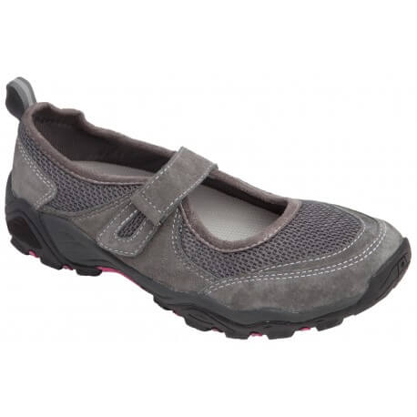 Zapatilla Blazer Mary Jane W03007 Propét Zapatillas deportivas