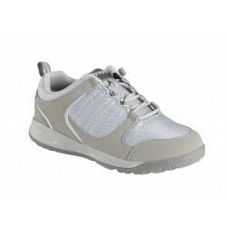 Zapatilla deportiva Cadence WPRX40 Zapatillas deportivas