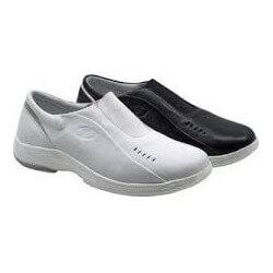 Zapatos Skylite Walker W1010 Propét