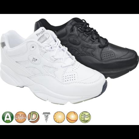 Deportivas Stability Walker M2034 Propét Zapatillas deportivas