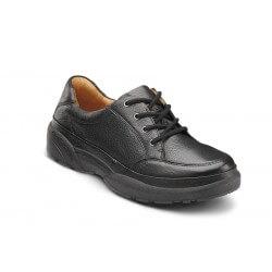 Zapato Justin Zapato confort