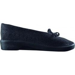 Francesita Salusflex Punto 1124 Zapatos bajos