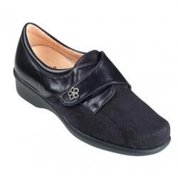 Zapato Canadá 1851 ZAPATOS DIABÉTICOS