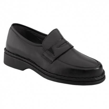 Zapato Castellano 309 Zapatos de vestir