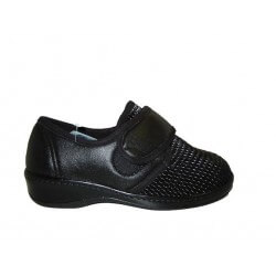 Zapato Confort 7044 ZAPATOS DIABÉTICOS