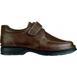 Zapato Country 377