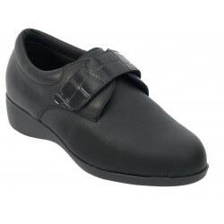Zapato CROCO 1974 Pie diabético y juanetes