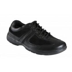 Zapato Terapéutico Poseidón M4101 Propét Zapato confort