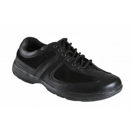 Zapato deportivo terapéutico Poseidón M4101 Zapato confort