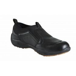 Wash & Wear Pro Slip-on M4404
