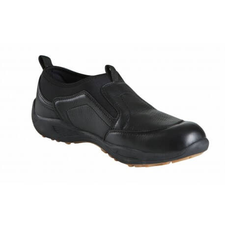 Wash & Wear Pro Slip-on M4404  Zapato confort