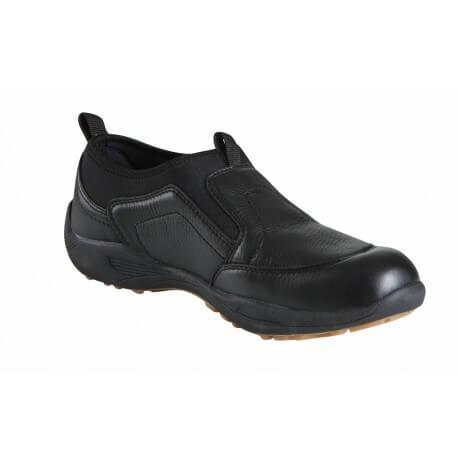 Zapato Wash & Wear Pro Slip-on M4404 Propét Zapato confort