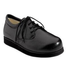 Zapato Diabético 1-A ZAPATOS ORTOPÉDICOS