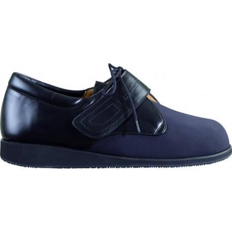 Zapato Diabético 216 ZAPATOS DIABÉTICOS