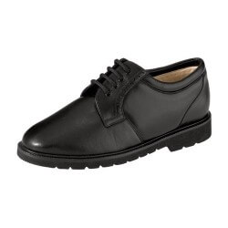 Zapato Diabético 334