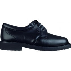 Bluchers Diabético 334 Zapatos de vestir